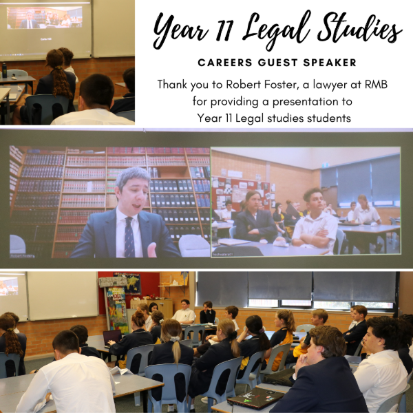 Yr_11_Legal_Careers_Talk.png