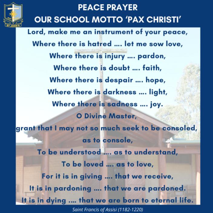 SJE_Peace_Prayer.png