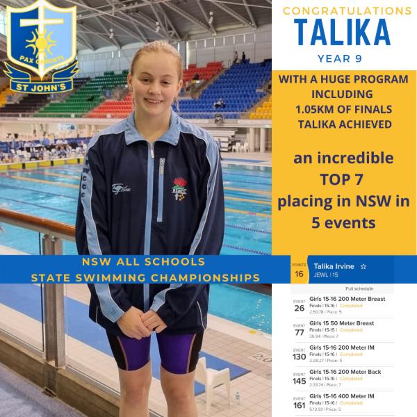 Talika_Irvine_Allschools_Swim.png