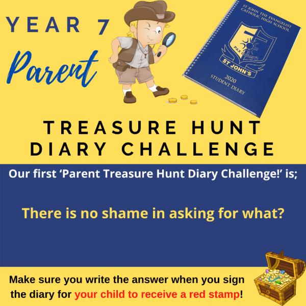 Term_3_2021_Yr_7_Diary_Treasure_Hunt.png