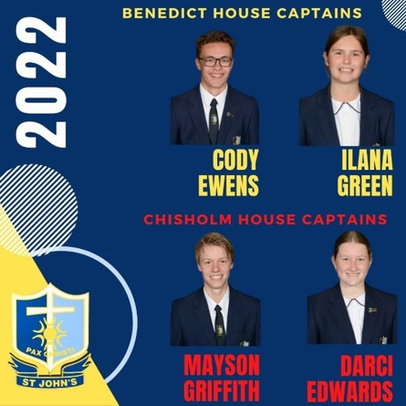 House_Captains_BENEDICT_CHISHOLM_with_surnames.jpg