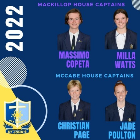 House_Captains_MACKILLOP_MCCABE_with_surnames.jpg