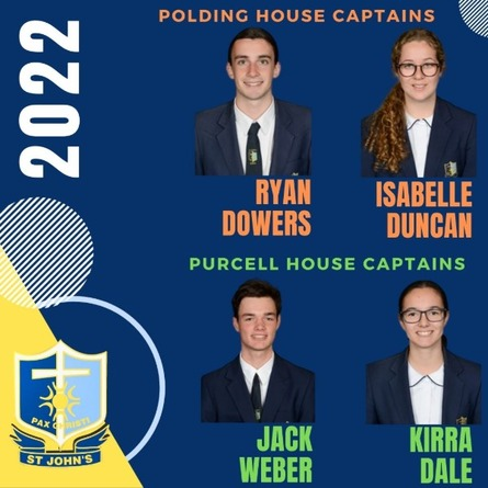 House_Captains_POLDING_PURCELL_with_surnames.jpg