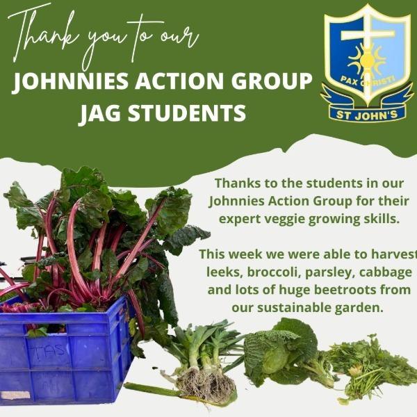 JAG_students_Vegetable_Harvest_010921_FREA.jpg