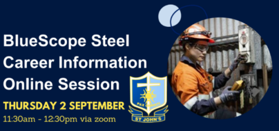 Careers_Bluescope_Online_Information_Session_2_Sept_2021.png