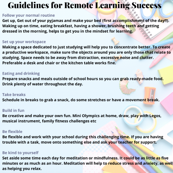 GUIDELINES_FOR_REMOTE_LEARNING_SUCCESS_1_.png