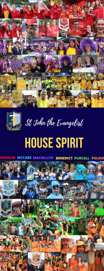 House_Spirit_30th_Anniversary_Banners.png