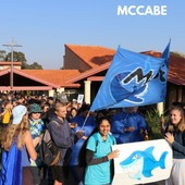 McCabe