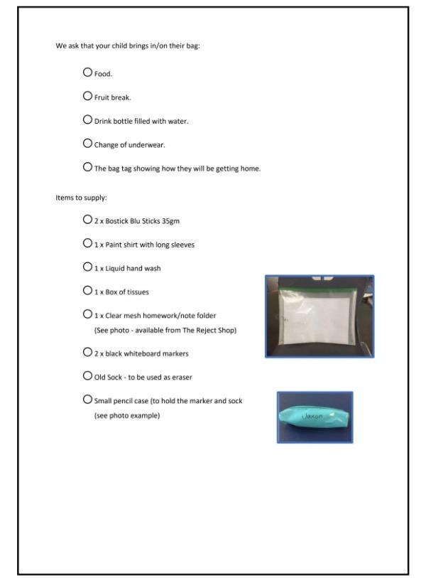 kindergarten_requirements.jpg