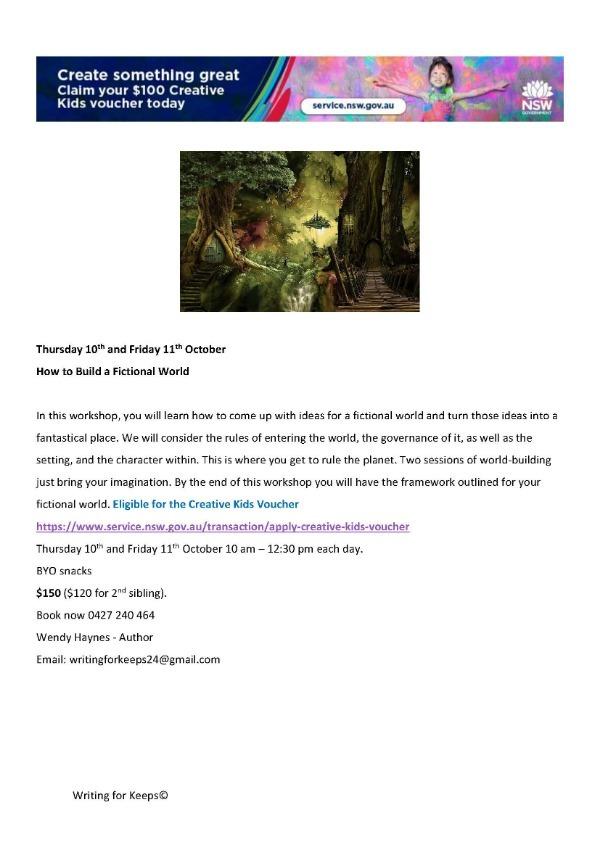 Writing_For_Keeps_Kids_Workshops_Page_2.jpg