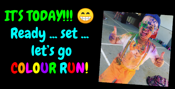 Colour Run countdown - It's today.png
