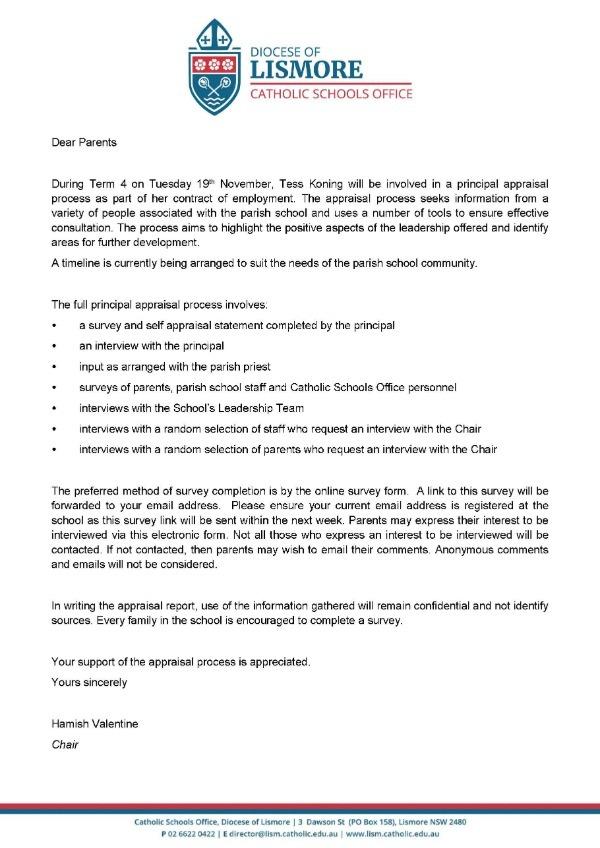 Principal_Appraisal_Letter.jpg