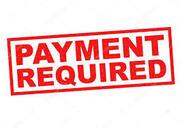 payment.jfif