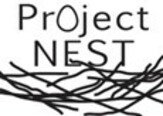 Project Nest image.jpg