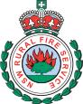 rfs-logo-main.png