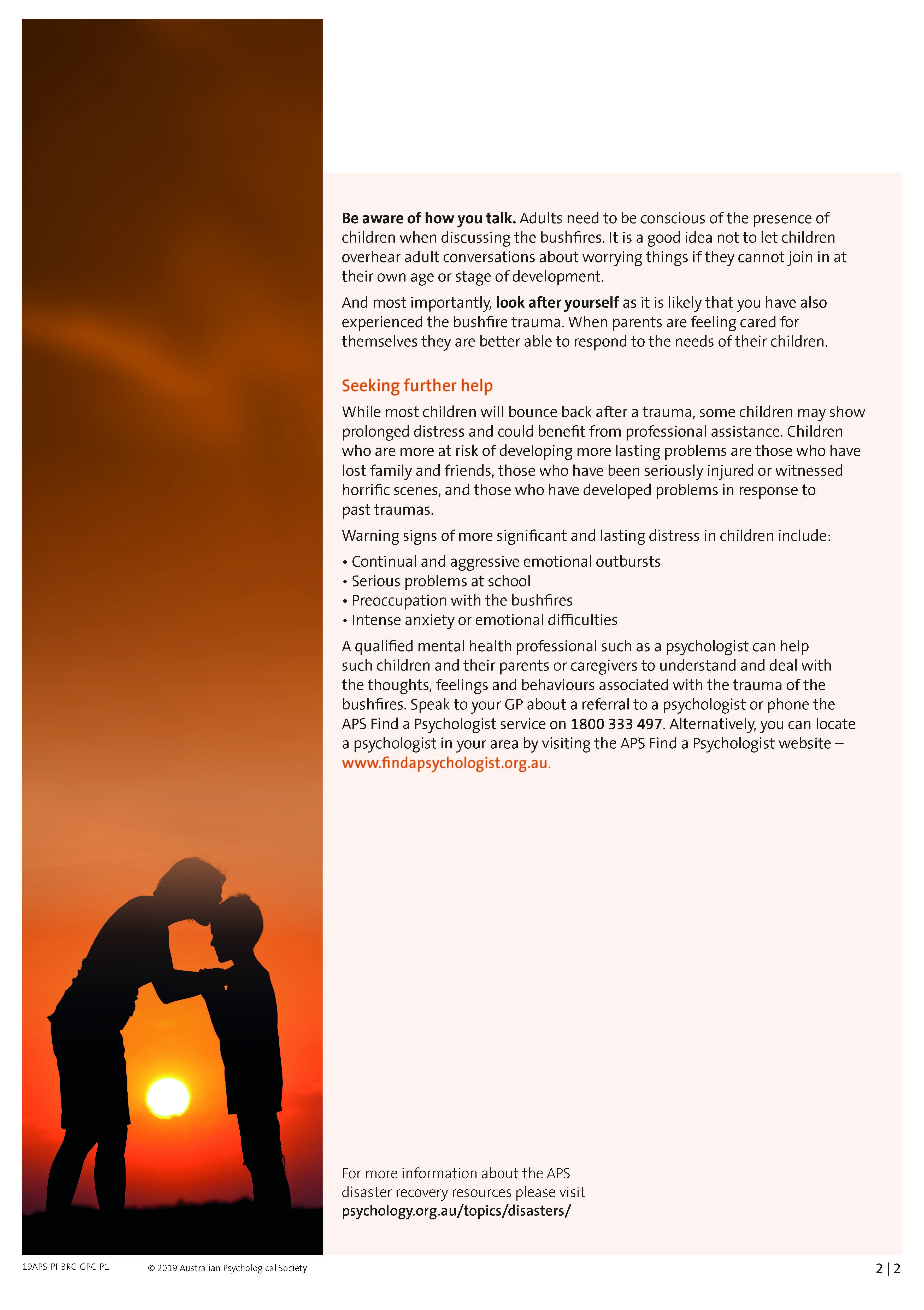 APS Helping-children-affected-bushfires (1)_Page_2