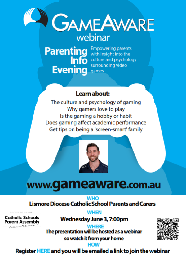 GameAware_parent_webinar_001.png