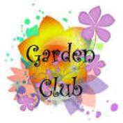 Garden_Club.jfif