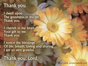 thanksgiving_prayer.jpg