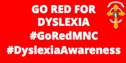 Dyslexia_Month.png