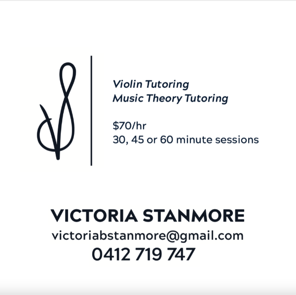 VStanmore_Tutoring_Flyers.png
