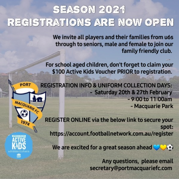 Port_FC_Registration_Day_Info_JPEG.JPEG