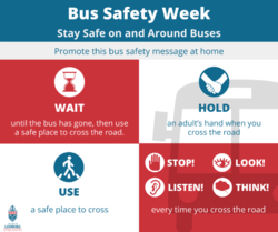 Primary -Bus safety week.png