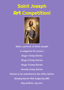 Art_comp_001.png