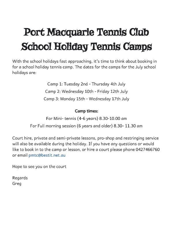Port_Tennis_Holiday_Camp_Page_1.jpg