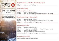 Easter Mass times.jpg
