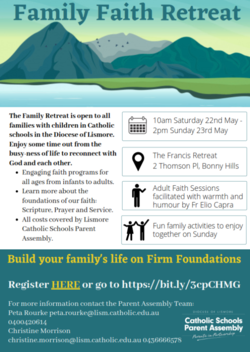 Family_Retreat_Flyer_1_001.png
