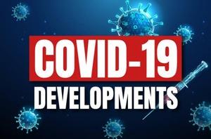 COVID_19_developments.jpg
