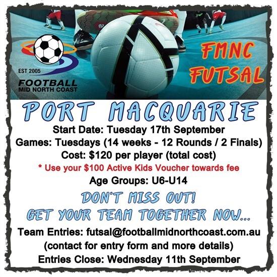 FMNC_Futsal.jpg