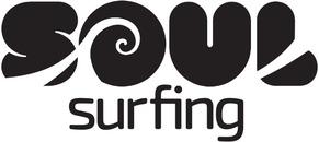 soul surfing.jpg