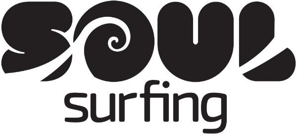 soul_surfing.jpg