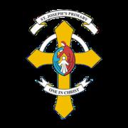 St Joseph's Primary School Port Macquarie