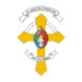 St Joseph's Primary School Port Macquarie Logo