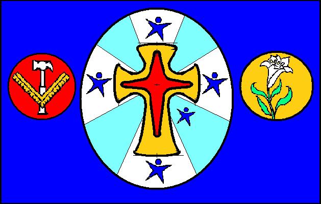 SCHOOL FLAG.png