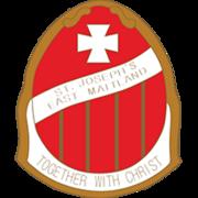 St Joseph's Primary School East Maitland