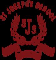 St Joseph's Primary School - Grenfell