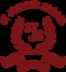 St Joseph's Primary School - Grenfell Logo