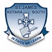 St James' Primary School Kotara South