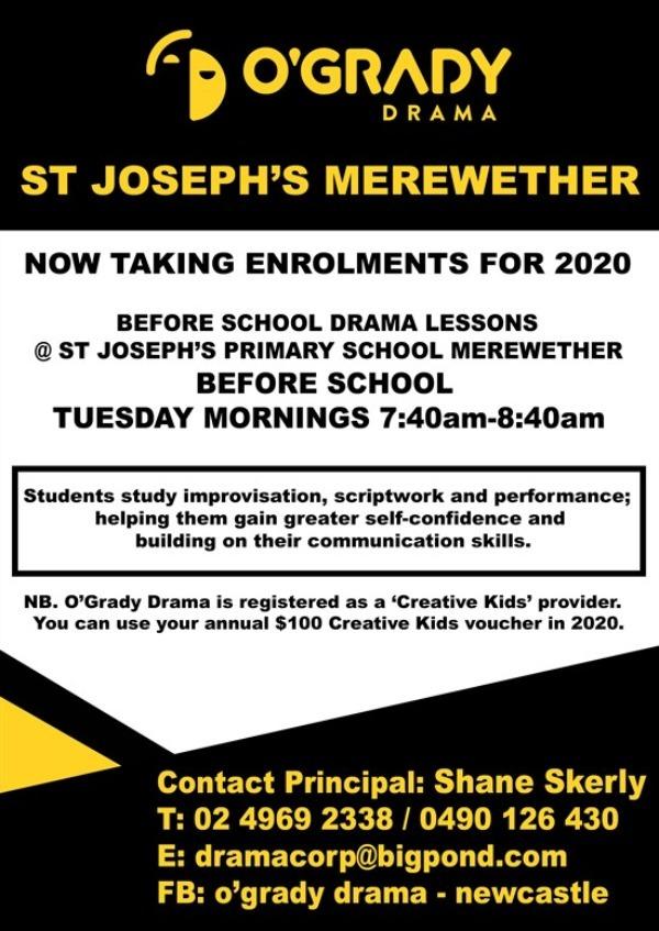 2020_ST_JOSEPH_S_MEREWETHER.jpg