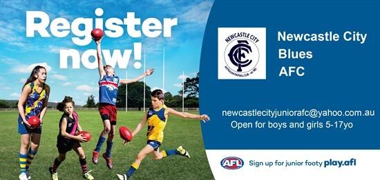 2020_School_Newsletter_Request_Newcastle_City_Blues_AFC.jpg