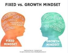 fixed_mindset.jpg