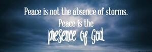 Prayer_peace_storm.jpg
