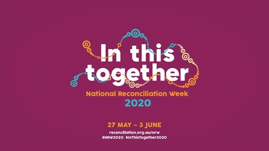 Reconciliation.jpg
