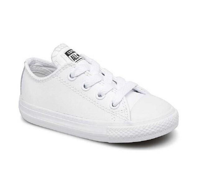sportshoes2