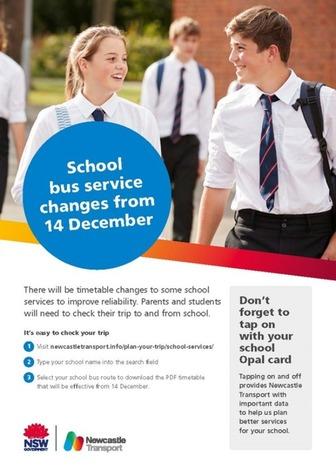 Newcastle_Transport_Service_Changes_Newsletter.jpg