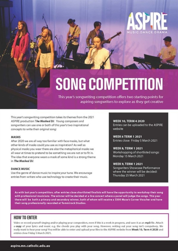 ASPIRE_2021_SONGWRITING_COMPETITION.jpg